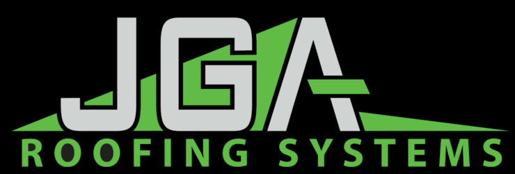 JGA Roofing Systems